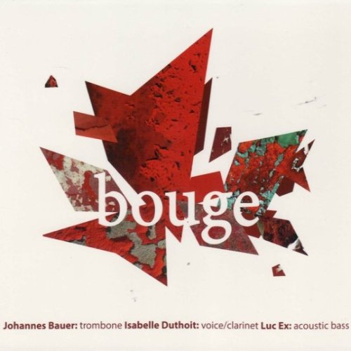 bouge_cover